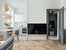 Nextop2_ambiance_image_kitchen-livingroom-tv_thumb